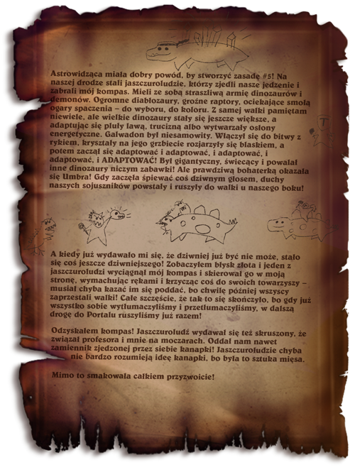 enUS_05_Adapt_Journal03_LW_500x665.png