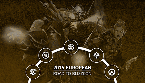 RoadToBlizzCon-EU_WoW_ThumbL_AJ_500x285.png