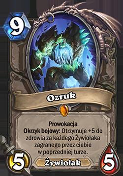 NEUTRAL__UNG_907_enUS_Ozruk.png