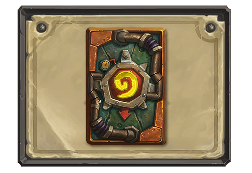 Ranked-S8nov_Cardback_HS_Lightbox_CK_500x345.png