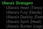 ItemsAndSets-UlianasStratagem-FullBody_D3_LightboxThumb_JP_150x100.jpg