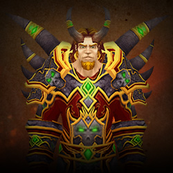 MoltenCore_WoW_Blog_Lightbox-Thumb_Tier1-Warlock_CK_250x250.jpg