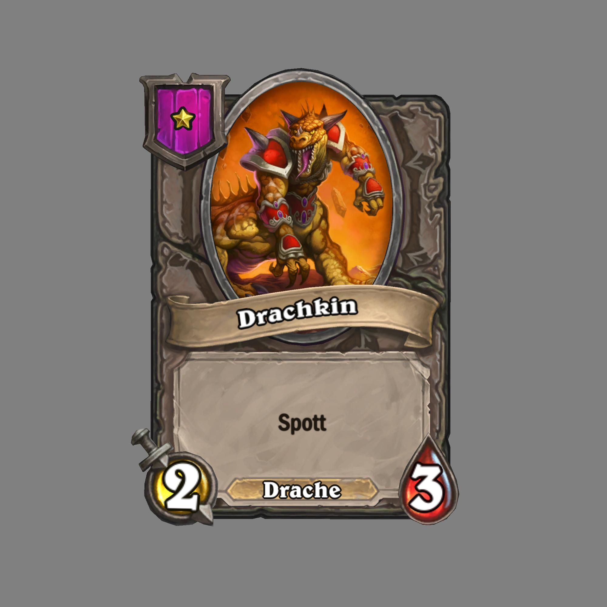 Drachkin