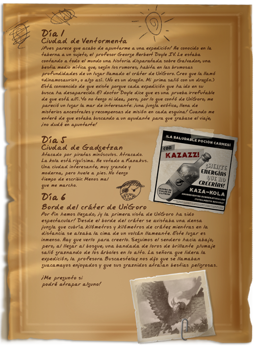 esES_Blog_Journal01_HS_LW_500x697.png