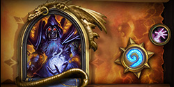 LAUNCH_HS_Blog-Thumb_Warlock_250x125.jpg