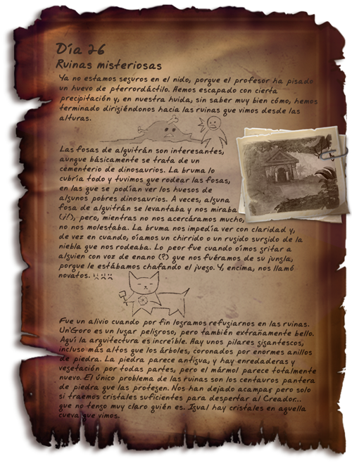 esES_05_Adapt_Journal01_LW_500x665.png