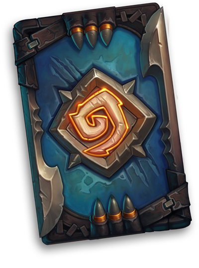 The_witchwood