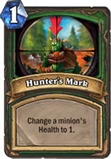 HUNTER__CS2_084_enUS_HuntersMark.png