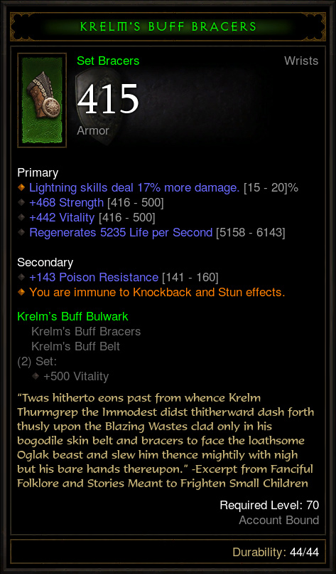d3 how to cube set items