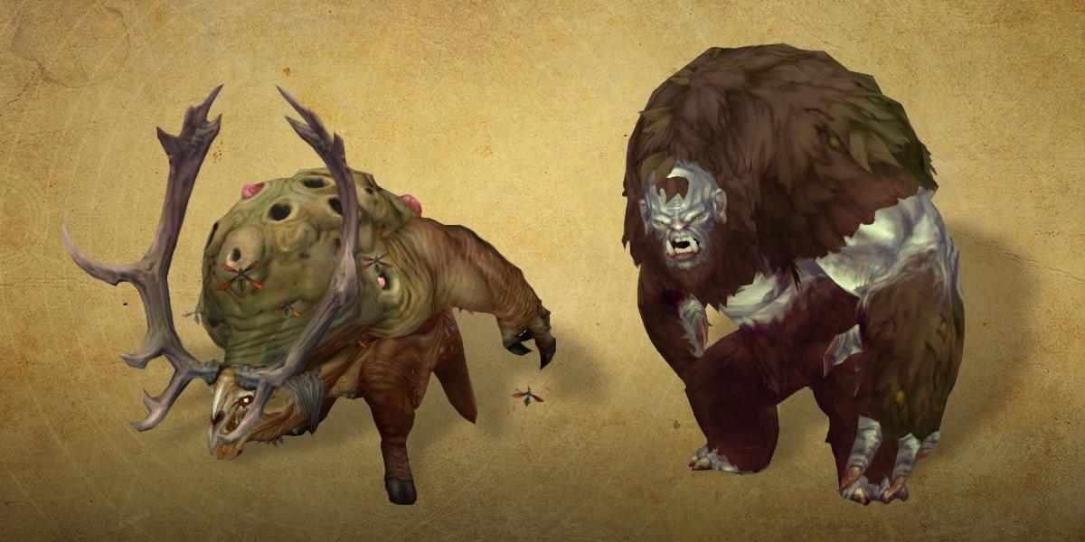 Diablo 3 : Le patch 240 le 12 Janvier sur tous les
