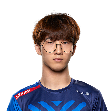 JJONAK - SeongHyun Bang