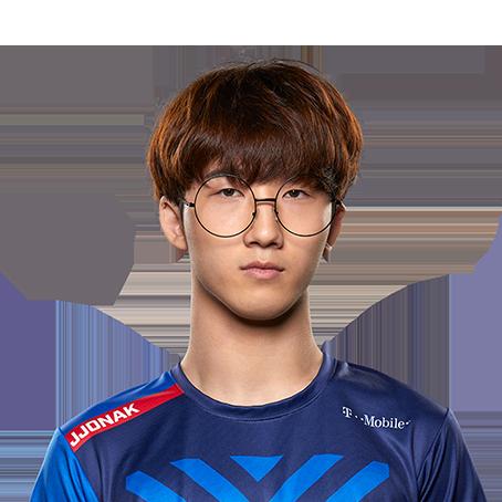 Jjonak - 방 성현