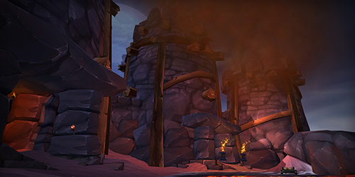 WoW_Zone-Shadowmoon_Lightbox-Thumb-Temple-of-Karabor01_CK_500x250.jpg