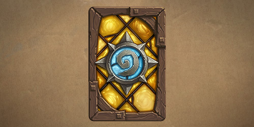 Fireside-Gatherings_HS_Blog_Thumb_Innkeeper_GL_500x250.jpg