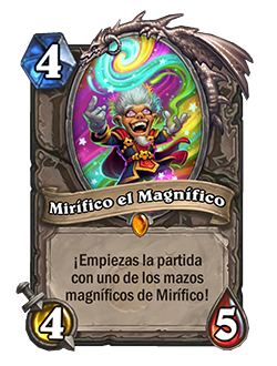 NEUTRAL__BOT_914_esES_WhizbangtheWonderful.png