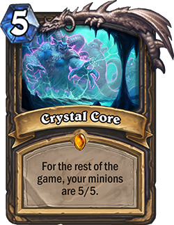Crystal_Core.png