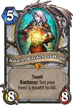 Amara_Warden_of_Hope.png