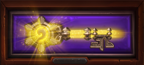 Update 12 0 - August 2 - The Boomsday Project — Hearthstone