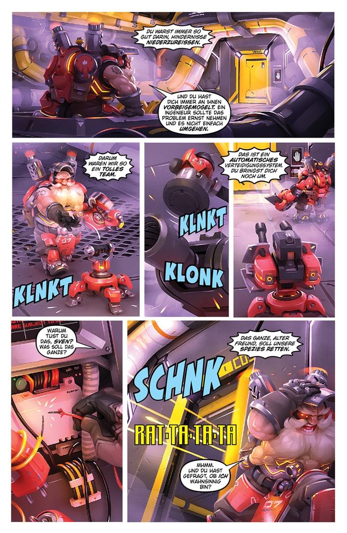 OW_TORBJORN_Comic_EN-p05.jpg