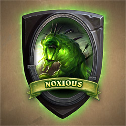 Noxious_Icon_250x250.jpg