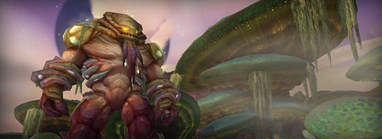 Highmaul_Brakenspore_WoW_Lightbox_CK_550x200.jpg