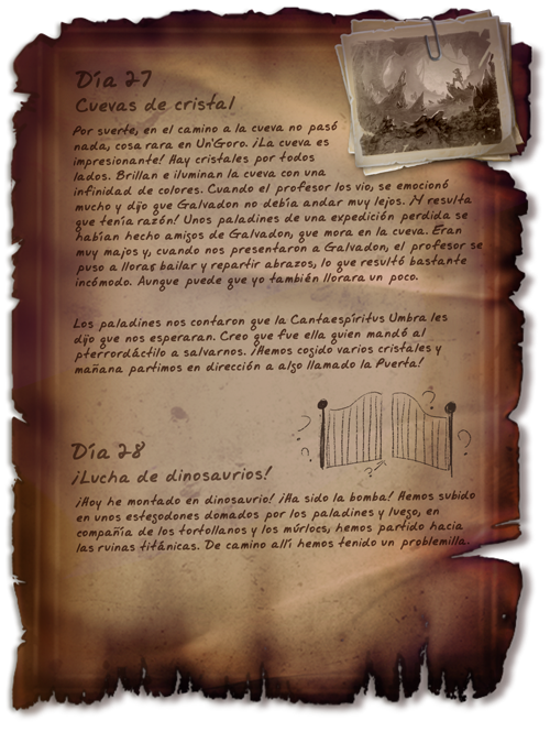 esES_05_Adapt_Journal02_LW_500x665.png