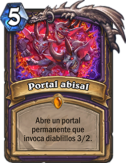 Nether%20Portal%20t2.png