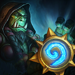 Twitter_HS_Icon_Thrall.jpg