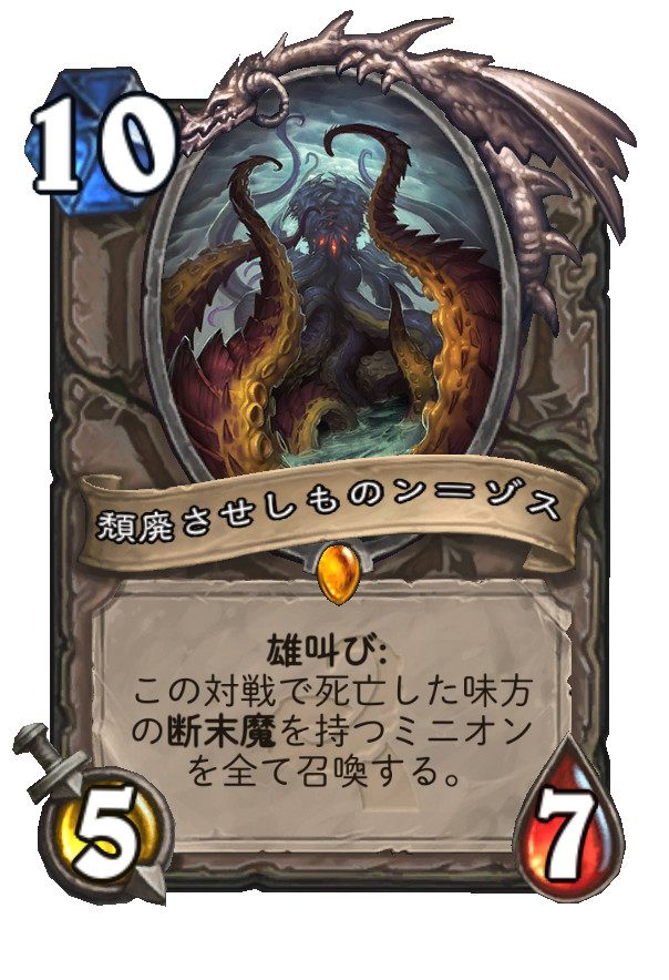 card3.png