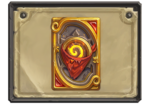 S55_RankedOct2018_CardBack_500x345.png