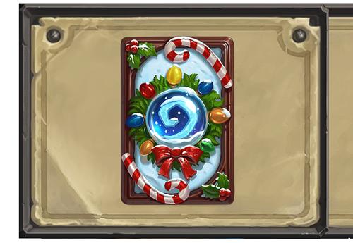 WinterVeil2016_CardBack_500x345.png