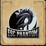 ESCPhantom.png