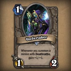 Paxxramas_HS_Blog_Thumb_Card-Undertaker_CK_250x250.jpg