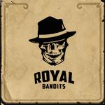 royalbandits.png