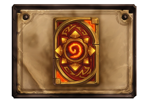 Ranked-S12mar_Cardback_HS_Lightbox_CK_500x345.png