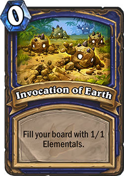 SHAMAN__UNG_211a_enUS_InvocationofEarth.png