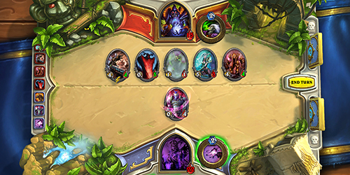 Priest_Vs._Warlock_LightboxThumb_500x250.jpg