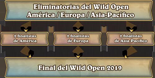 WildOpen2019InfoBloc_HS_EK_500x253_ES.png