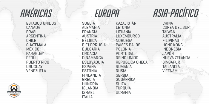 OverwatchWorldCup-MapCountryList-v02_OW_Embedded_JP.png