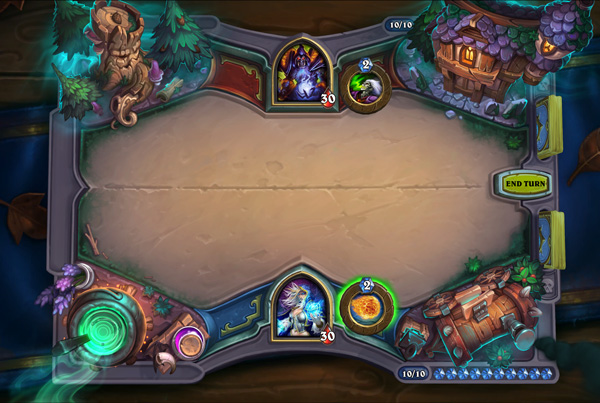 Board_Witchwood_EK_600x403.jpg