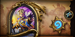 LAUNCH_HS_Blog-Thumb_Priest_250x125.jpg