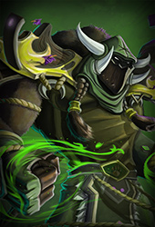 Community_Spotlight-AJ_Nazzaro_WoW_TaurenDruid_Blog_Thumb_JP_170x250.jpg