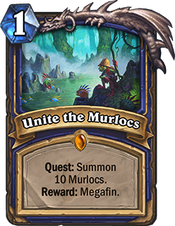 Unite_the_Murlocs.png