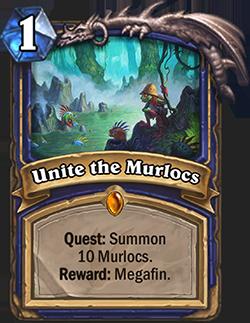 Unite_the_Murlocs.png