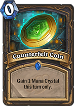 ROGUE_CFM_630_CounterfeitCoin%20copy.png