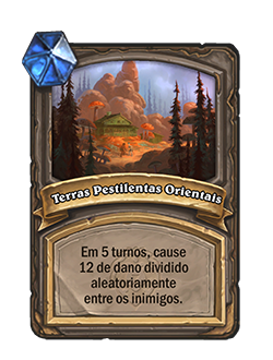 Deathwing the Destroyer is a legendary 10 cost 12 attack 12 health neutral dragon minion that reads battlecry destroy all other minions discard a card for each destroyed
