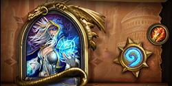 LAUNCH_HS_Blog-Thumb_Mage_250x125.jpg