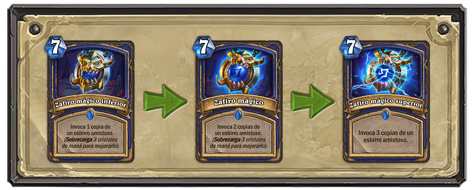 esES_Cards_HS_Sapphire_LW_1000x690.png