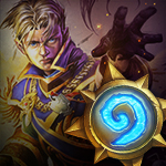 Twitter_HS_Icon_Anduin.jpg