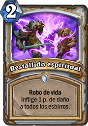 PRIEST__ICC_802_esES_SpiritLash.png